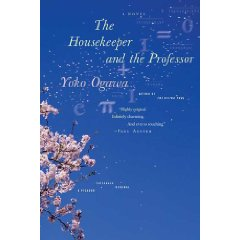 the-housekeeper-and-the-professor