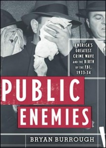 public-enemies-bryan-burrough-book-214x300